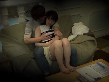 asian girl 051(非認可使用不可)