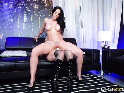 The Filial Stripper